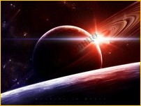 Плотность солнечной атмосферы