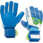 Вратарские перчатки uhlsport на dribling.com.ua