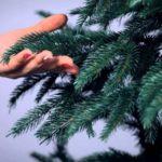 Преимущества и недостатки искусственных елок