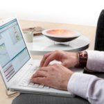 Почему стоит использовать все возможности Интернета для развития бизнеса?