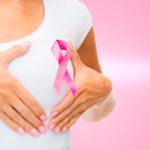 Способы борьбы с раком в клиниках Германии