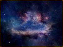 Космические лучи с большой энергией